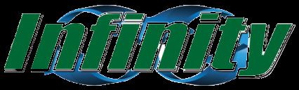 Integrator Archives – Hydrogen Fuel Cell Nexus