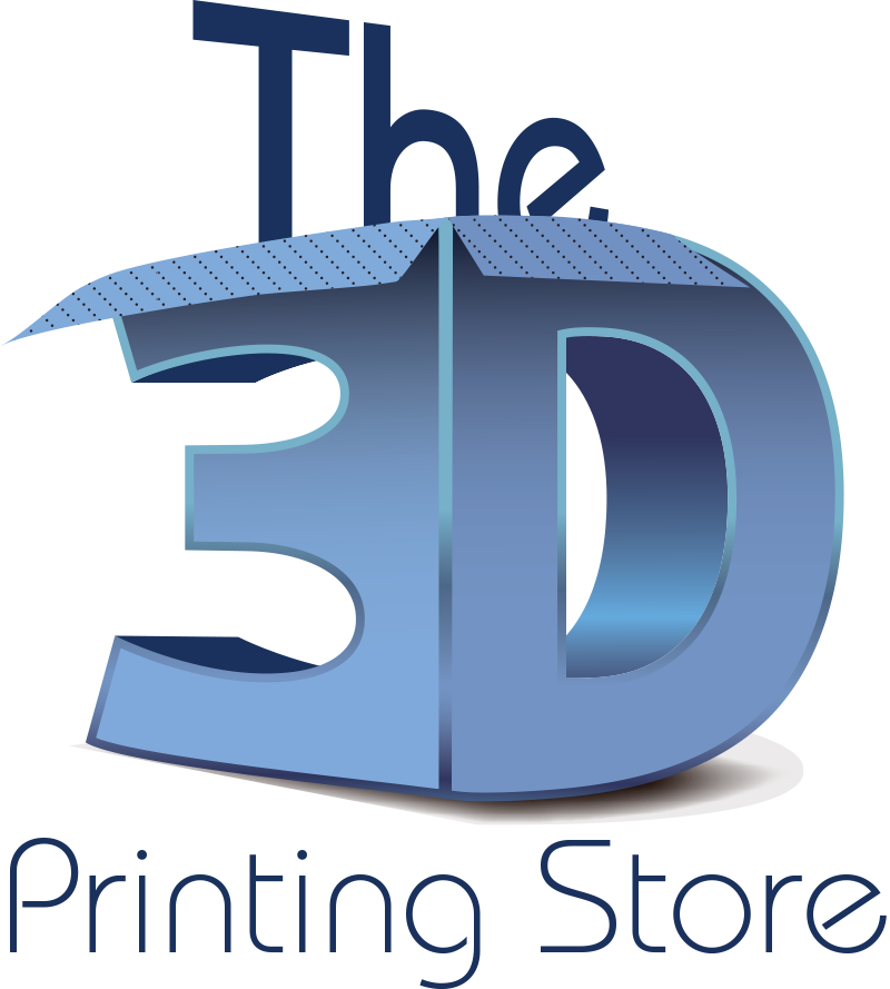 The 3D Printing Store – Hydrogen Fuel Cell Nexus